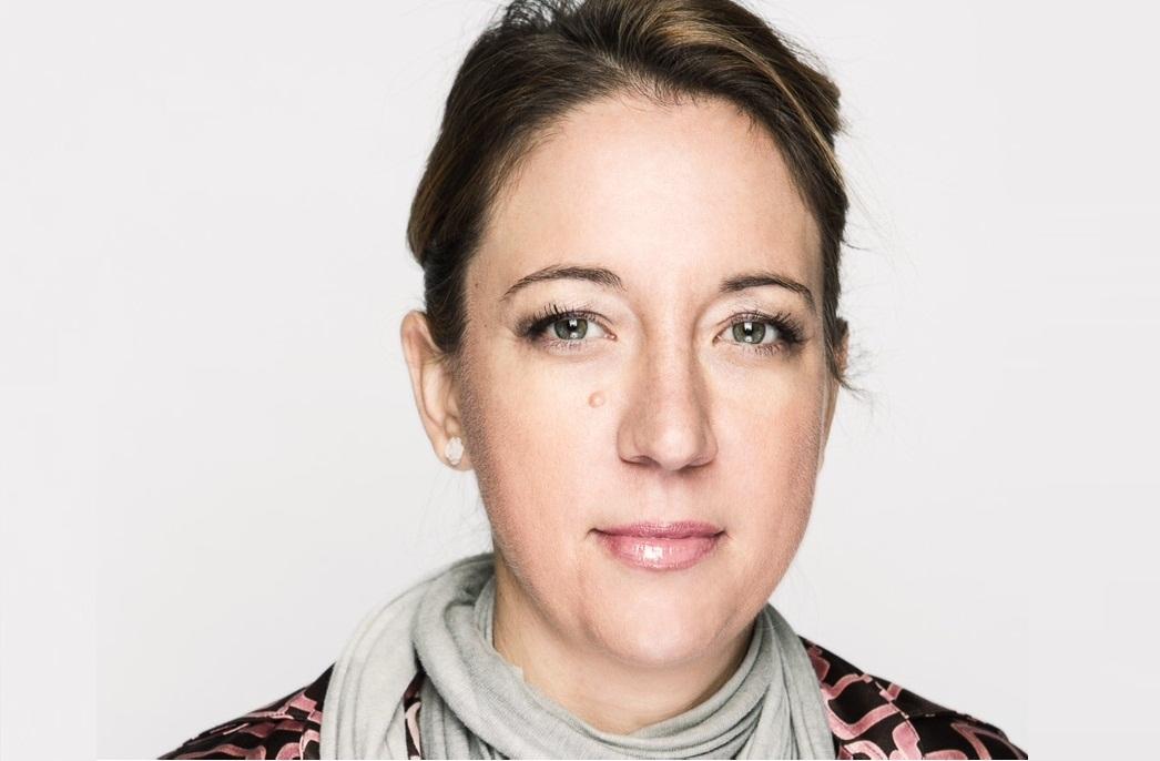A tu per tu con Elena Croci: in Libia puntare sulla comunicazione culturale - GEOPOLITICA.info