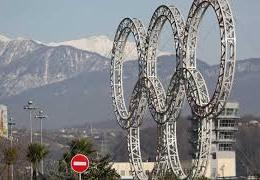 Why the west has not boycotted the Sochi Olympics - Geopolitica.info