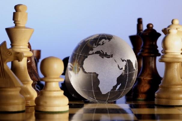 VIDEO – Perchè studiare la geopolitica? - Geopolitica.info