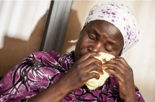 Chibok girls 'shown alive' in Boko Haram video - Geopolitica.info