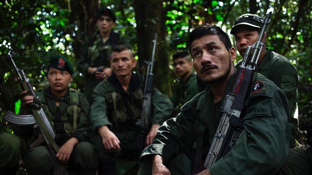 Colombia: la pacificazione di Santos. (Breve) storia degli accordi con le Farc - Geopolitica.info