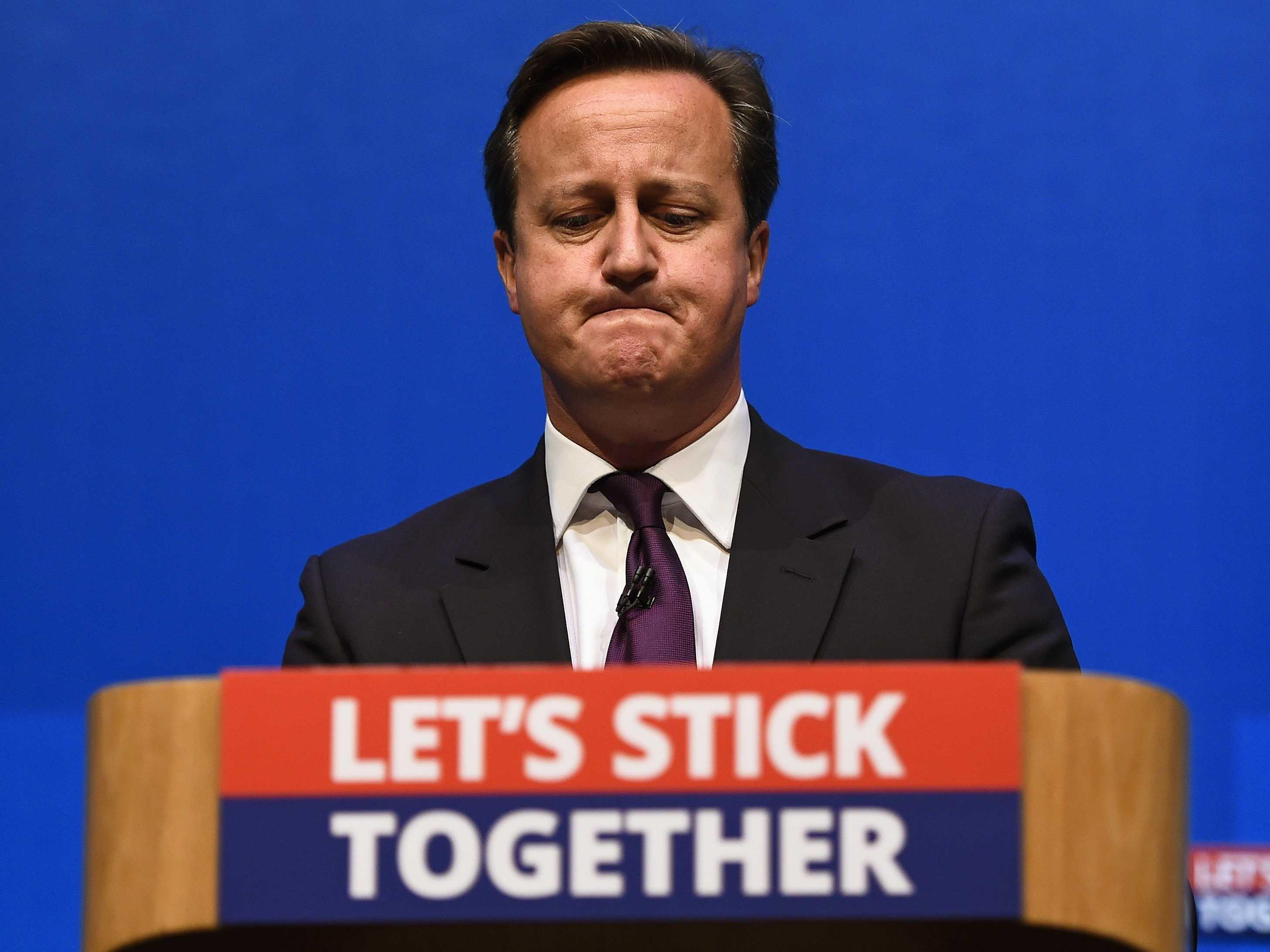 Brexit: J.S.Mill aveva ragione! - Geopolitica.info