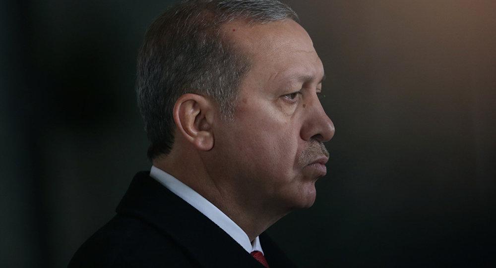 L'Unione posta di fronte ai più recenti fatti in Turchia - Geopolitica.info