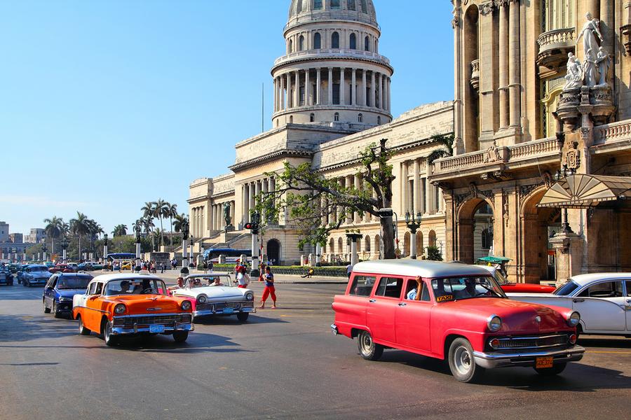 Cuba tra ieri e oggi: cosa sta cambiando - Geopolitica.info