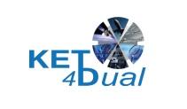25 OTT 16 – KET4Dual Final Joint Workshop, Bruxelles - Geopolitica.info