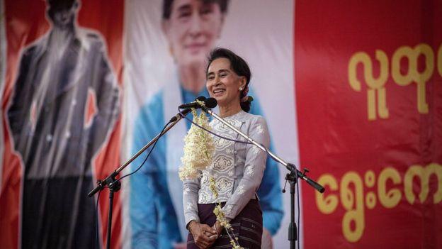 Myanmar Muslim minority Rohingya subject to horrific torture, UN says - Geopolitica.info