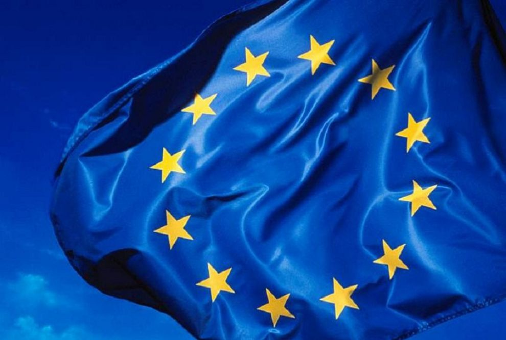 VIDEO – Quale futuro per l'Unione Europea? - Geopolitica.info