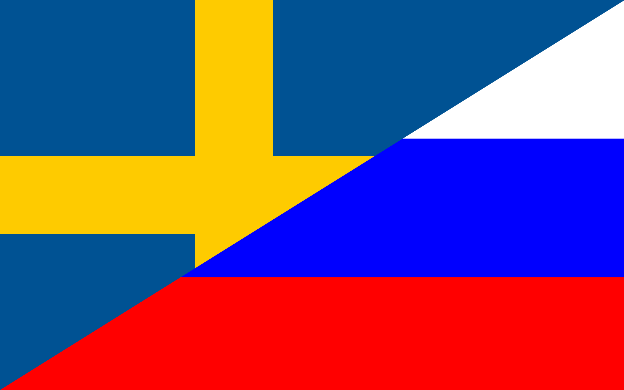The Swedish-Russian Relations between 1648-1815 - GEOPOLITICA.info
