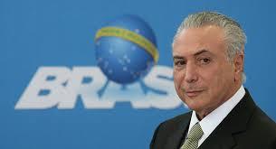 Dopo la Roussef potrebbe essere il turno di Temer: si apre la strada per un secondo impeachment. - Geopolitica.info