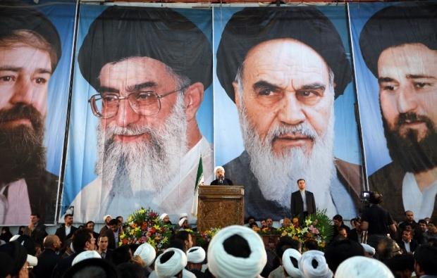 L'incognita Iran nel futuro equilibrio del Medio Oriente - Geopolitica.info