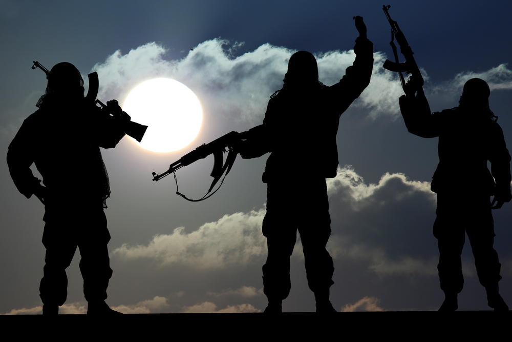 Psychodynamic of terrorism: new approaches to understand the radicalization - GEOPOLITICA.info
