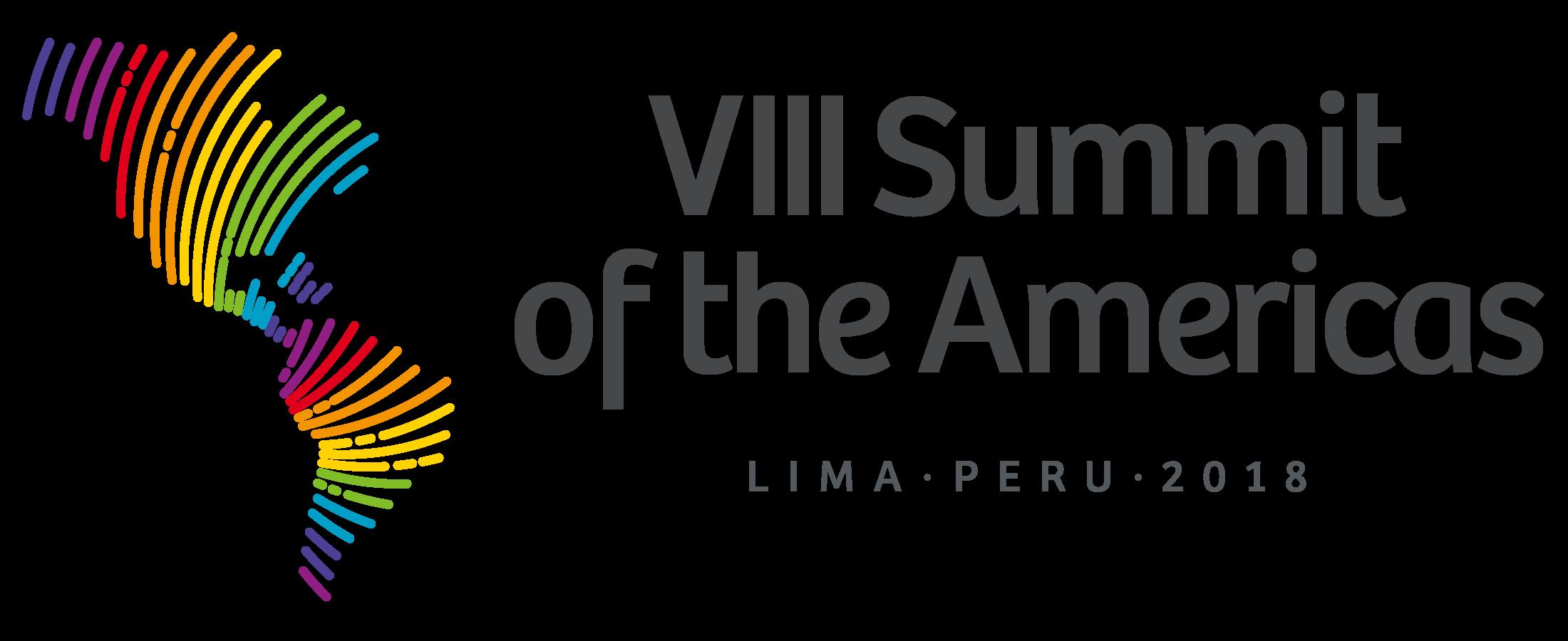 VIII Summit delle Americhe: premesse - GEOPOLITICA.info