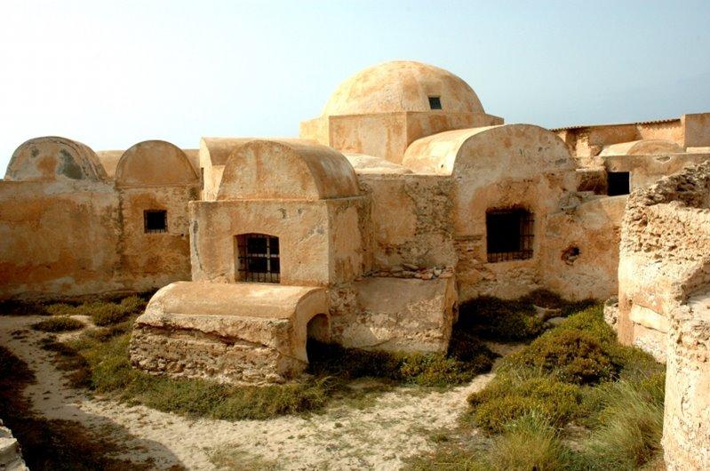 La cooperazione culturale tra Italia e Libia - Geopolitica.info