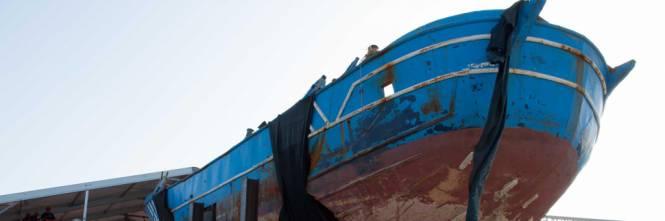 """Riattivato il trattato Italia-Libia """"Ora respingimenti possibili"""" - GEOPOLITICA.info"""