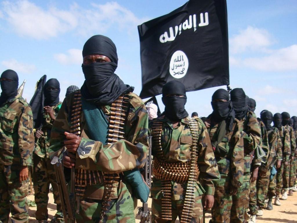 L'evoluzione del terrorismo islamico in Africa: il caso di Al – Shabaab - GEOPOLITICA.info
