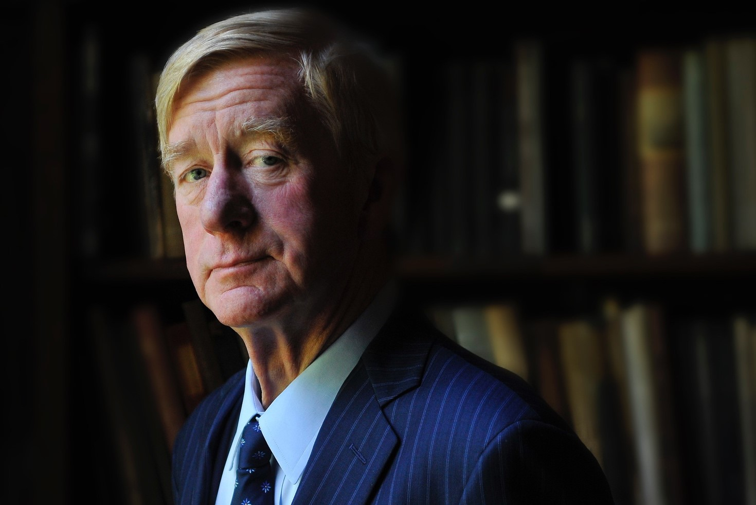 Who is Who: Bill Weld - Geopolitica.info