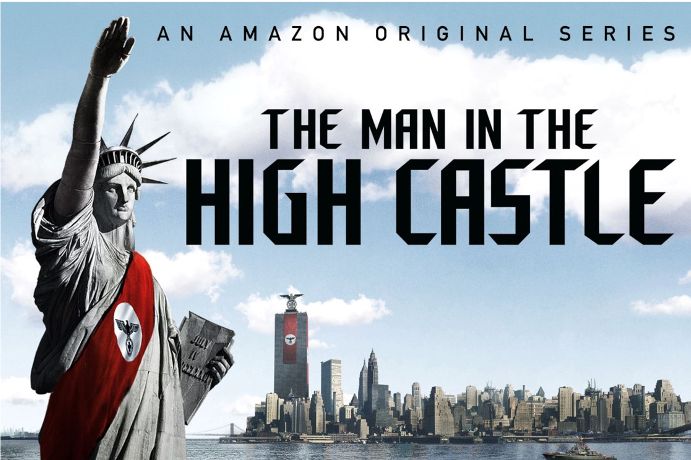 "[SPECIALE Geopolitica e Serie TV] Determinismo e territorializzazione in ""The man in the high castle"" - Geopolitica.info"