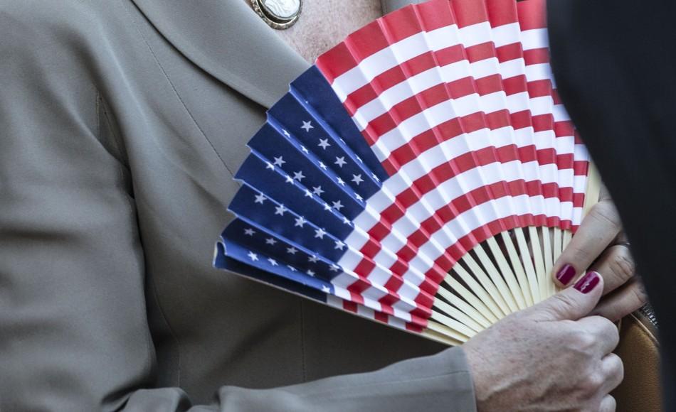 Appunti a sostegno di una special relationship Italia-USA - GEOPOLITICA.info