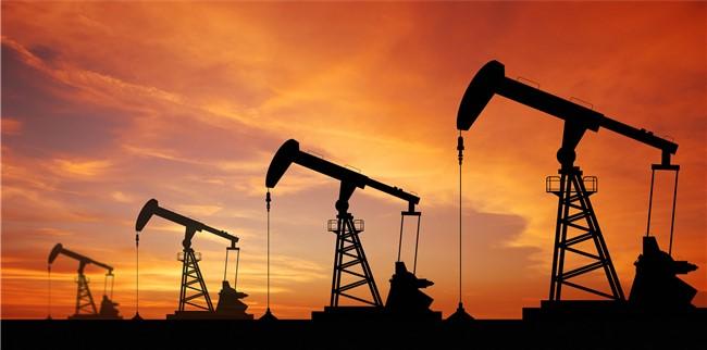 Lo shock petrolifero nella transizione energetica - Geopolitica.info