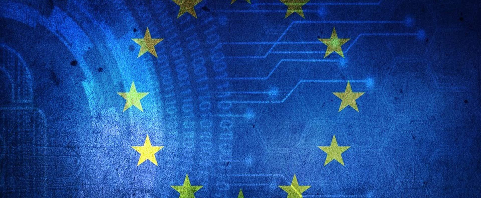 Europa: il ruolo della sicurezza informatica - Geopolitica.info