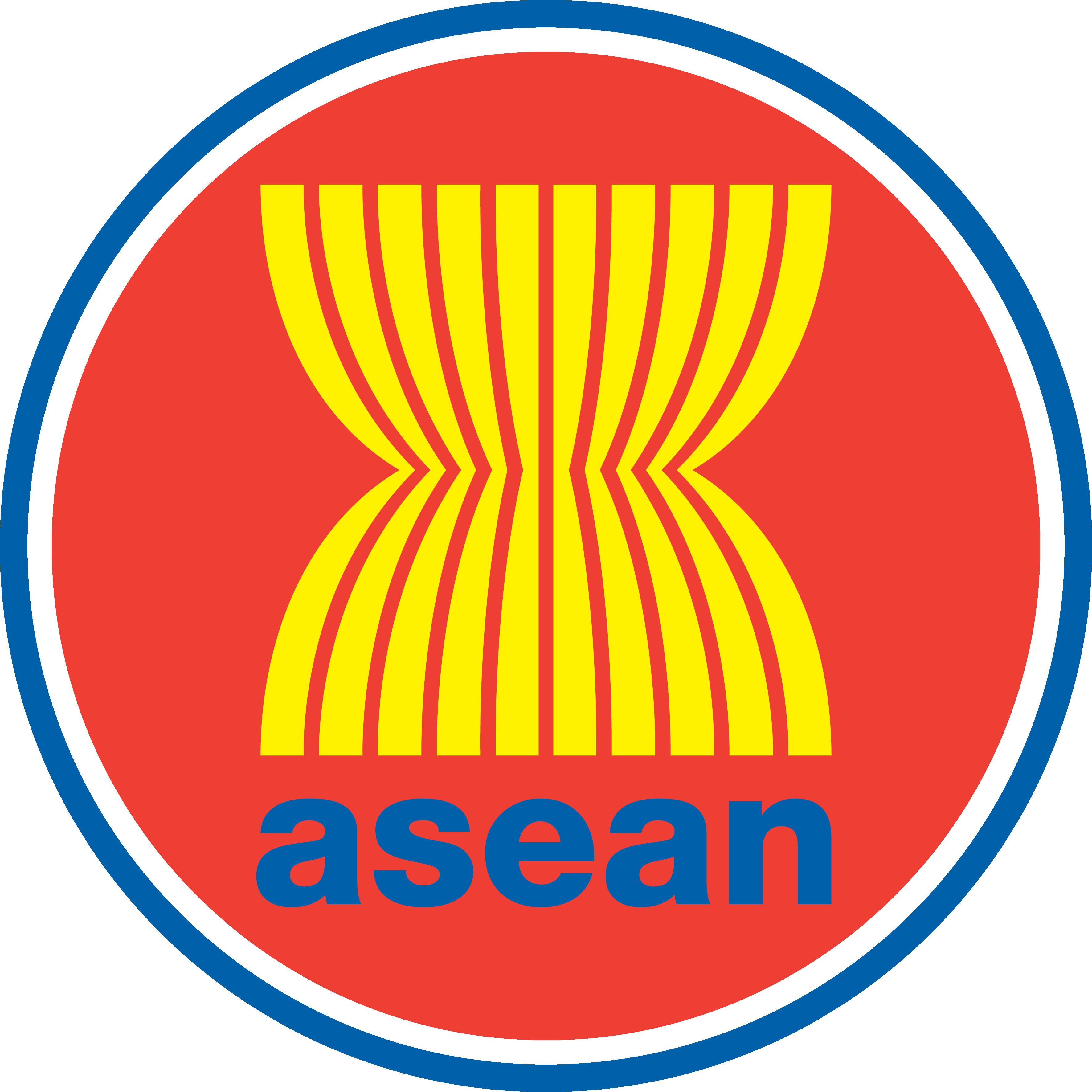 Successo della candidatura dell'Italia a partner di sviluppo dell'ASEAN - Geopolitica.info