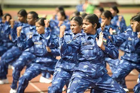 Peacekeeping e ruolo delle donne nei processi di pace - Geopolitica.info
