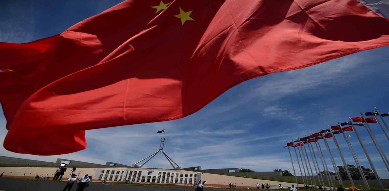 Cina: Dual Circulation, la nuova strategia economica di Xi - Geopolitica.info
