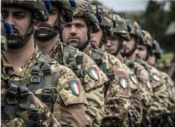 """Le """"rules of engagement"""" (R.O.E.) nelle operazioni militari NATO: uno sguardo alla giurisprudenza a tutela degli operatori in teatro - Geopolitica.info"""