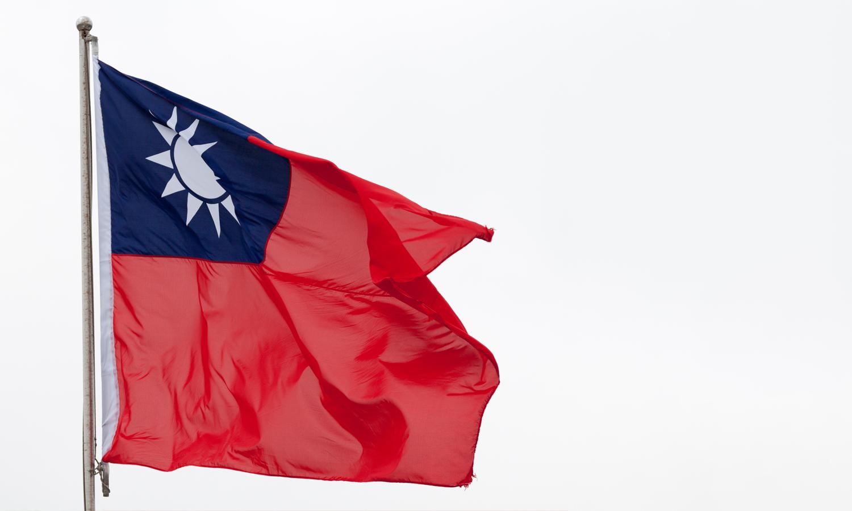 Taiwan può festeggiare? - Geopolitica.info