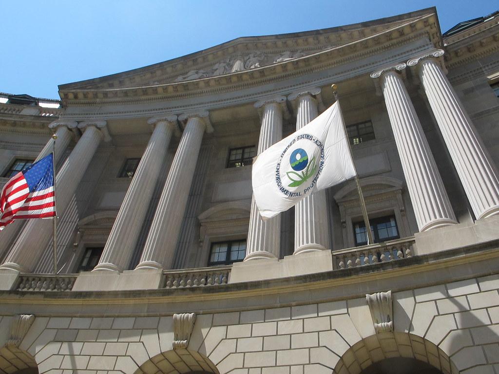Verso una nuova politica ambientale statunitense - Geopolitica.info