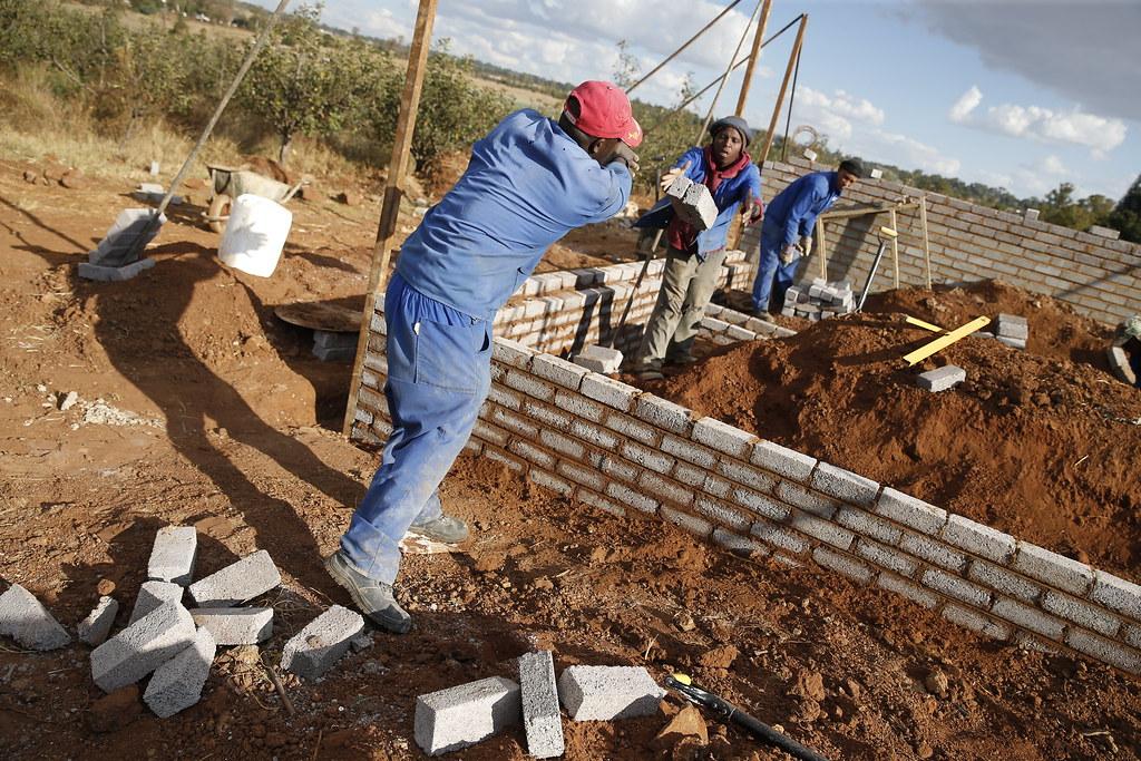 Africa, tra risorse naturali e povertà - Geopolitica.info