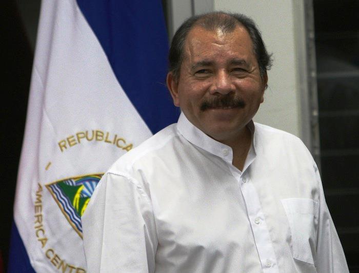Nicaragua e Stati Uniti: con l'avvento di Biden proseguono le tensioni tra i due paesi - Geopolitica.info