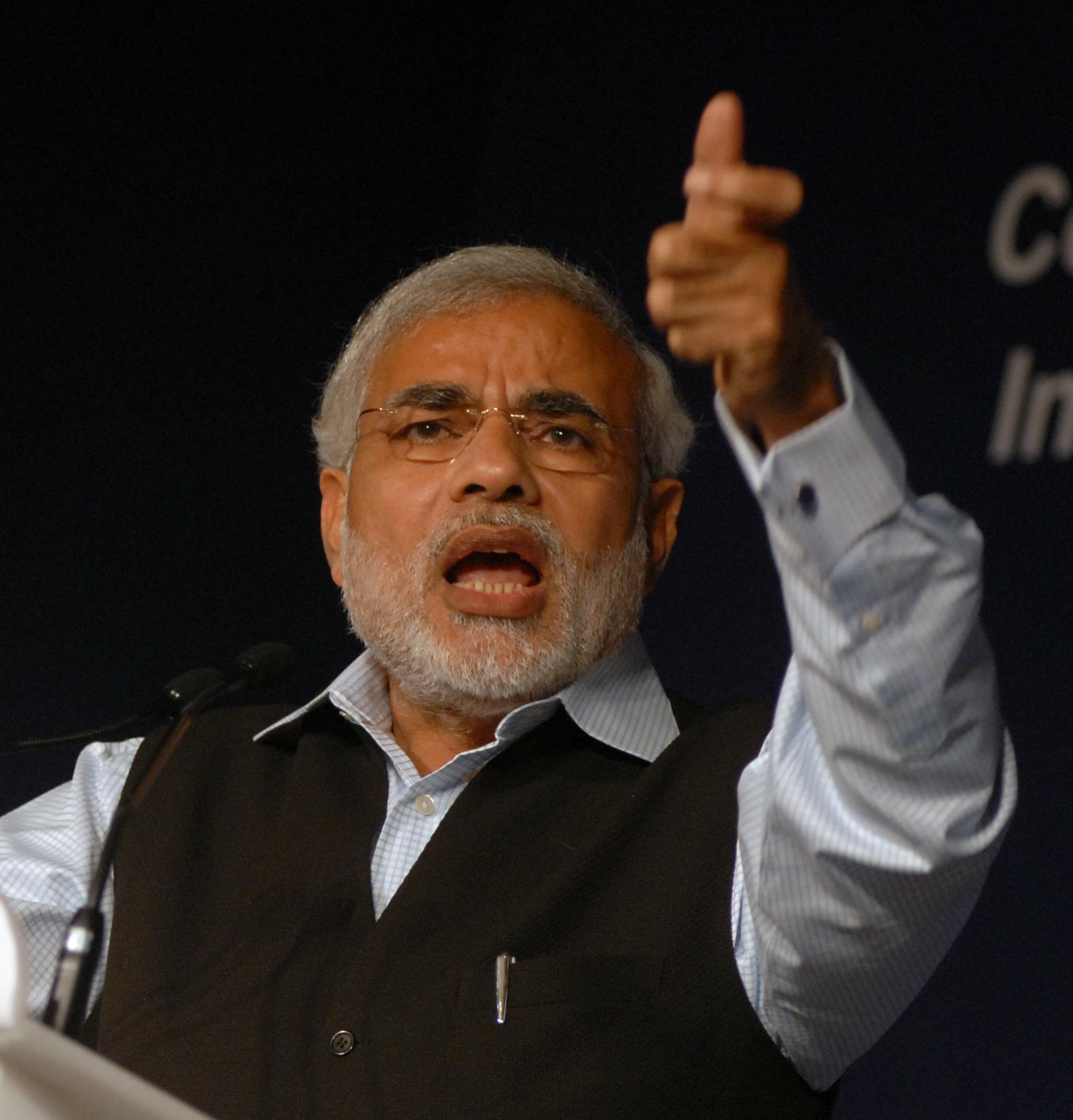In una non facile cornice regionale, l'economia di Modi vive alti e bassi - Geopolitica.info