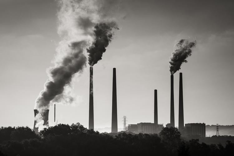 Transizione energetica e gas - Geopolitica.info