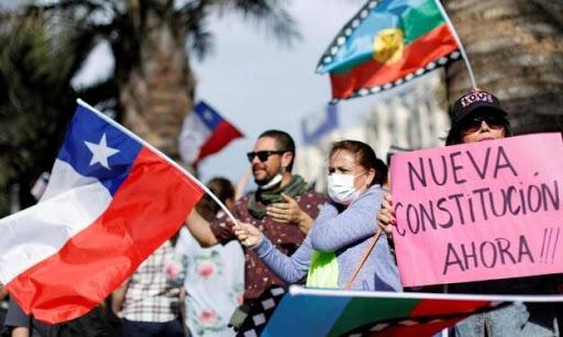 Il lungo viaggio della democrazia in America Latina e la teoria del pendolo - Geopolitica.info