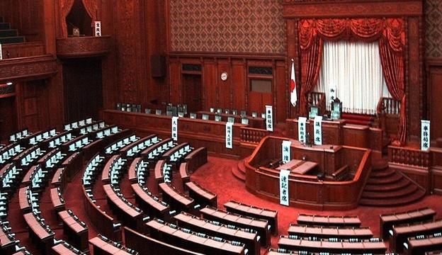 Nuove disposizioni per il referendum costituzionale: il Giappone verso la modifica dell'Articolo 9? - Geopolitica.info