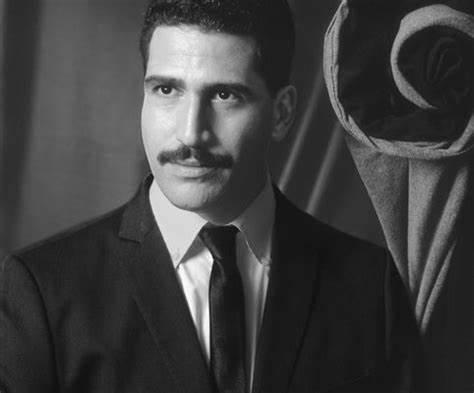 La spia che divenne viceministro alla Difesa - Geopolitica.info
