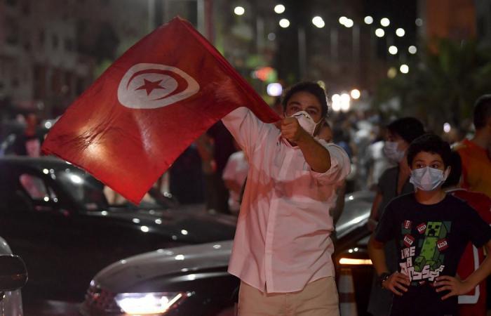Crisi in Tunisia: cos'è successo e quali sono gli scenari possibili? - Geopolitica.info