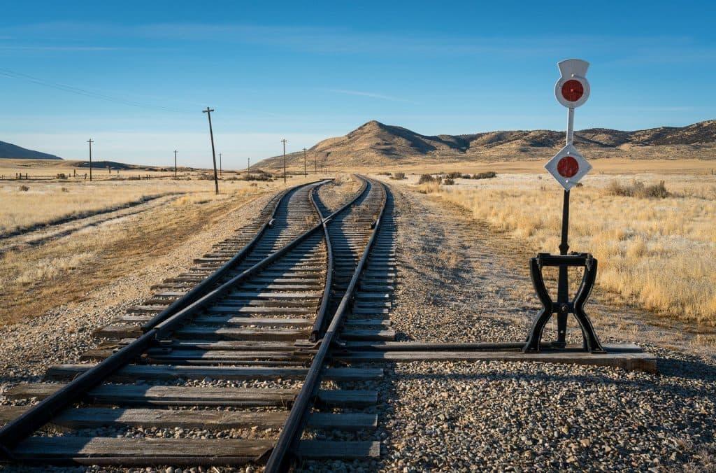 L'America sceglie l'alta velocità ferroviaria. E l'Italia vi contribuirà - Geopolitica.info