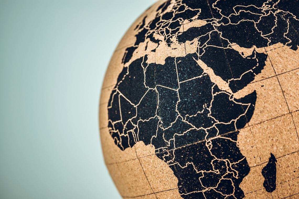L'Africa e l'innovazione tecnologica per riposizionarsi sullo scenario internazionale - Geopolitica.info